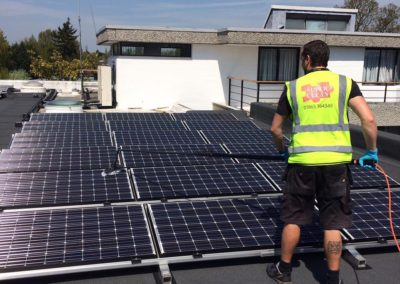 Solar Panel-2